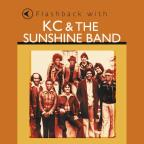 Flashback with KC &amp; the Sunshine Band