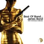 Best of Bond...James Bond 50th Anniversary