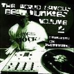 World Famous Beat Junkies, Vol. 2