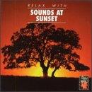Relax With... Sounds At Sunset