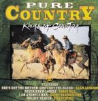 Pure Country: Kings Of Country