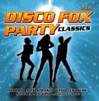 Disco Fox Party Classics