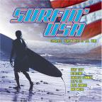 Surfin' U.S.A. - Greatest Surfin' Hits of All Time