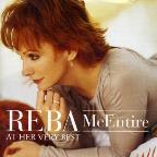 Reba Mcentire / At Her Very Best