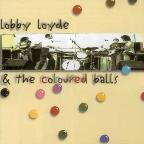 Lobby Loyde & Coloured B