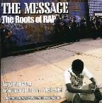 Message-Roots Rap