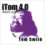 Itom 4.0: Smith & Legend