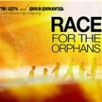 Race for the Orphans