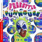 Freestyle Funhouse 1
