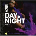 Ibiza Day & Night, Vol. 1