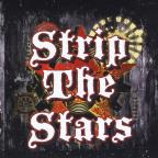 Strip the Stars