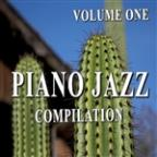 Piano Jazz Compilation, Vol. 1