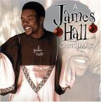 We Celebrate Christmas with James Hall