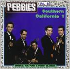Pebbles, Vol. 8: Southern California, Pt. 1