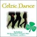 Celtic Dance