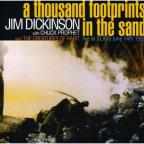 Thousand Footprints in the Sand