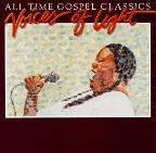 All Time Gospel Classics Vol. 2