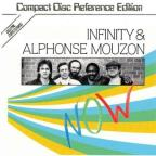 Infinity And Alphonse Mouzon