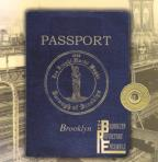 Passport to Brooklyn