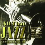 All That Jazz: Sampler