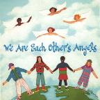 We Are Each Other's Angels, Vol. 1 & 2