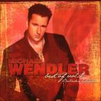Best of Michael Wendler, Vol. 1