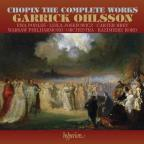 Chopin: The Complete Works