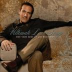 Ultimate Love Songs: The Very Best of Jim Brickman