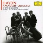 Haydn: 27 String Quartets