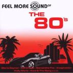 Feel More Sound Of The 80