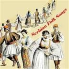 Serbian Folk Songs