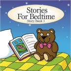 Stories for Bedtime: Story Book