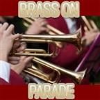 Brass On Parade