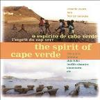 Spirit of Cape Verde