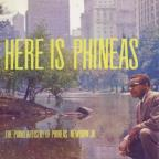 Here Is Phineas: The Piano Artistry Of Phineas Newborn Jr