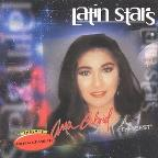 Best Of: Latin Stars