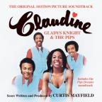 Claudine/Pipe Dreams