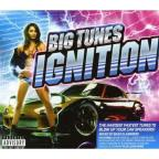 Big Tunes Presents: Ignition