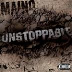 Unstoppable - The EP