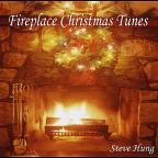 Fireplace Christmas Tunes