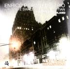 New York Reflections-Live At Birdland