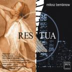 Res Tua: Deliberations Of Love