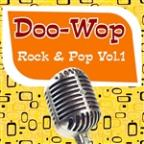 Doo-Wop, Rock & Pop Vol.1