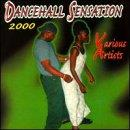 Dancehall Sensation 2000