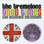 Good Times: The Ultimate Collection