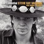 Essential Stevie Ray Vaughan and Double Trouble