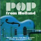 Pop From Holland, Vol. 2