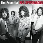 Essential REO Speedwagon