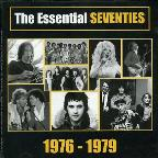 Essential Seventies: 1975-1979