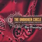 Unbroken Circle: Songs Of The West Virginia Coalfi